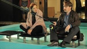 Frösche petzen nicht (2010) CDA Online Cały Film