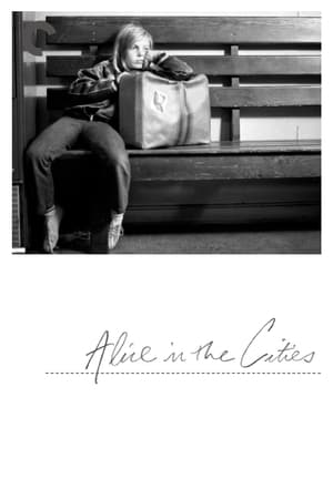 Alice in the Cities