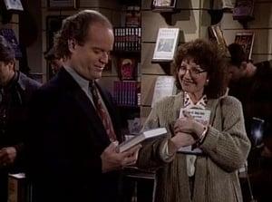Frasier Season 2 Episode 15