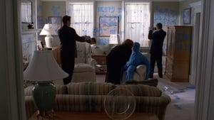 The X-Files Season 5 : Kitsunegari