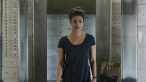 Quantico: Season 1x episode 11 HD Download or watch online – VIRANI MEDIA HUB