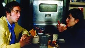 Spanish movie from 1999: Silvia Prieto