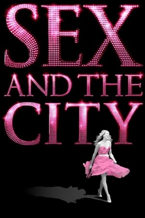 poster Sex and the City