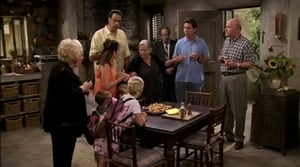 Everybody Loves Raymond: S05E01