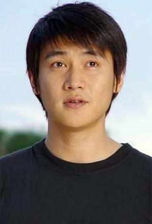 Lu Yi isJi Sunfei