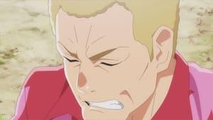 Higurashi: When They Cry – SOTSU – Episode 9 English Subbed