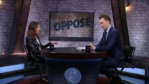 The Opposition with Jordan Klepper Staffel 1 Folge 105