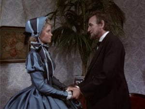 North and South Season 2 Episode 4