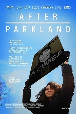 Play After Parkland