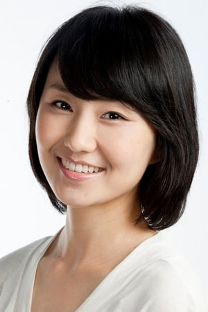 Kim So-jin isSeong Sook-kyeong