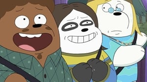 We Bare Bears: The Movie 2020 Cały Film CDA Online PL