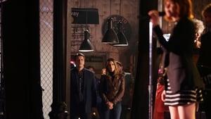 Castle: Saison 7 episode 22