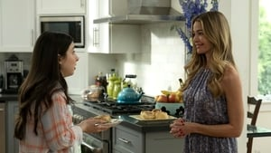 Assistir Alone Together 1a Temporada Episodio 03 Dublado Legendado 1×03