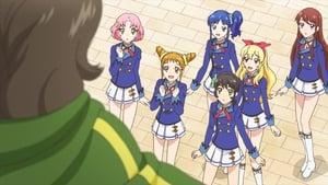 Aikatsu! Season 2 Episode 8