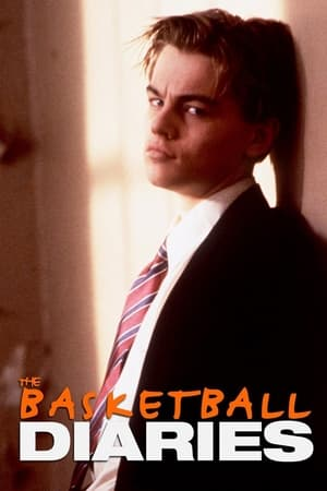 The Basketball Diaries (1995) is one of the best movies like The Breakfast Club (1985)