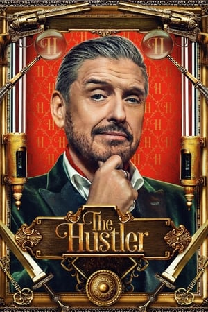 The Hustler – Season 1