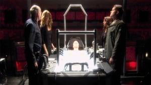 Seriale HD subtitrate in Romana Crucișătorul Stelar Galactica Sezonul 4 Episodul 21 Episodul 21
