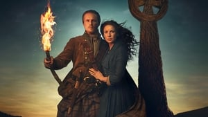 Outlander (TV Series 2014/2020– )
