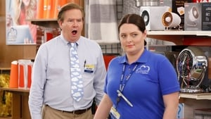 Superstore: 3×11