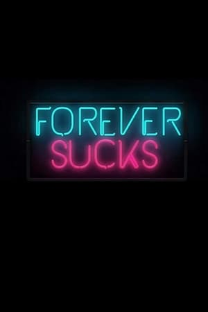 Play Forever Sucks