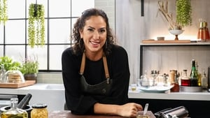 5 chefs dans ma cuisine Season 1 :Episode 44  Episode 44