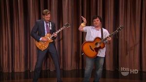 Conan Season 2010 Episode 27