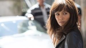 مشاهدة مسلسل Rogue مترجم أون لاين بجودة عالية