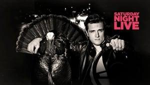 Saturday Night Live Season 39 Episode 7