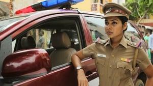Yeidhavan (2017) Tamil Full Movie Watch Online