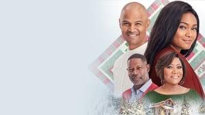 Christmas Everlasting (2018)