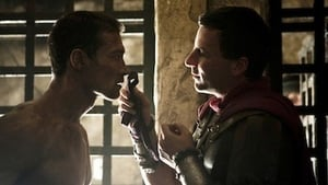 Spartacus: Blood And Sand (2010) Season 1 Episode 1 To 6 Watch Online HD