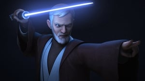 Star Wars Rebels season 3 Episode 19