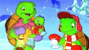 Franklin's Magic Christmas – Τα Μαγικά Χριστούγεννα του Φράνκλιν