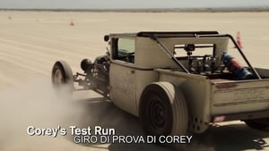 Fastest Car Season 1 Episode 8