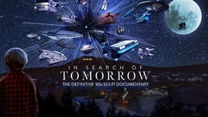 مشاهدة فيلم In Search of Tomorrow 2021 مترجمة اونلاين
