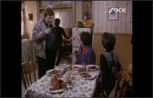 Cagney & Lacey Season 4 Episode 18