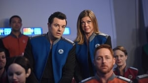 The Orville Sezon 1 odcinek 9 Online S01E09