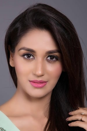 Nikita Dutta isJia Sharma