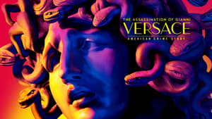 The Assassination of Gianni Versace: American Crime Story, Season 2 picture