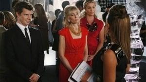 Ugly Betty Season 3 Episode 2