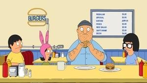 Bob's Burgers: 10×19