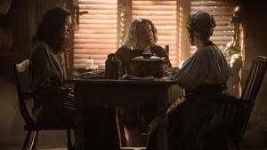 Outlander 3 Sezon 11 Bölüm