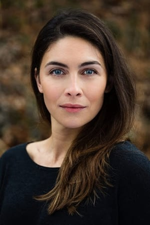 Ana Maria Maskell