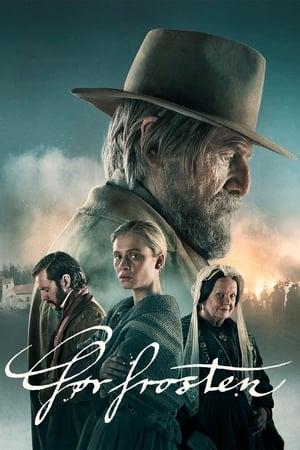 Antes da Geada Torrent (2019) Legendado WEB-DL 1080p – Download