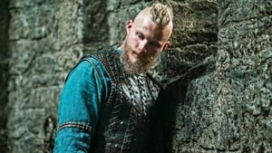 Vikings Season 4 Episode 13