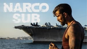 poster Narco Sub