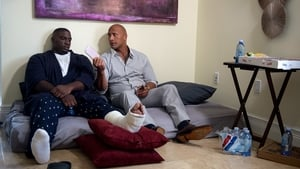 Ballers Season 2 Episode 3 Watch Online