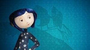 Coraline (2009) – Dublat în Română (720p, HD)