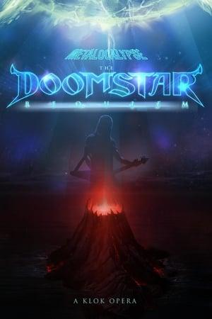Metalocalypse: The Doomstar Requiem – A Klok Opera