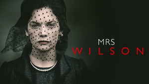 Mrs. Wilson picture